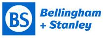 Bellingham and Stanley Ltd