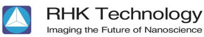 RHK Technology logo.