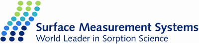 Surface Measurement Systems Ltd