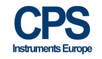CPS Instruments Europe