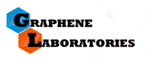 Graphene Laboratories