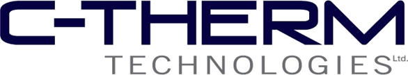 C-Therm Technologies