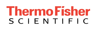 Thermo Scientific – Electron Microscopy Solutions logo.
