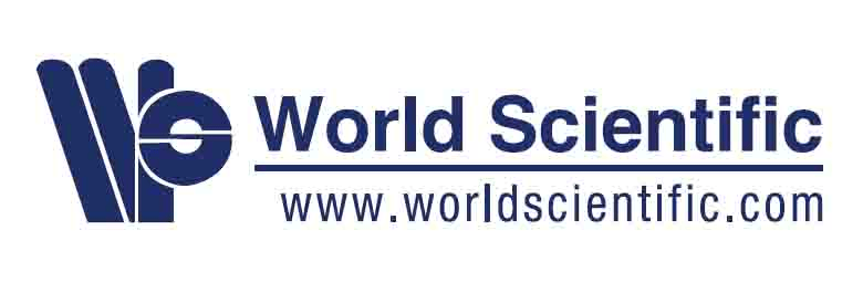 World Scientific Publishing : Quotes, Address, Contact