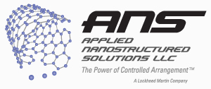 Applied Nanostructured Solutions LLC
