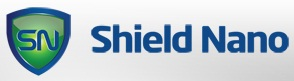 Shield Nanocoating Services Inc.