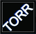 Torr International, Inc.