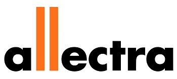 Allectra Limited