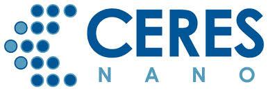 Ceres Nanosciences, Inc.