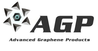 Advanced Graphene Products