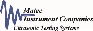 Matec Applied Sciences