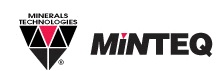 MINTEQ® International Inc, Pyrogenics Group