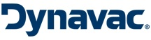 Dynavac - High Vacuum Thin Film Deposition logo.