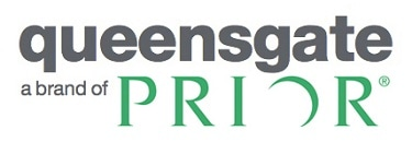 Queensgate Instruments Ltd logo.