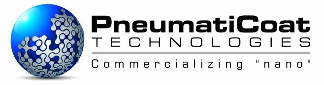 PneumatiCoat Technologies LLC