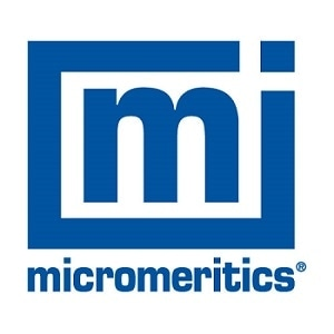 Micromeritics International Sales