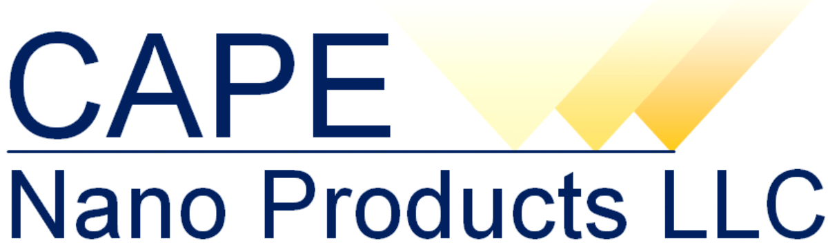 CAPE Nano Products LLC