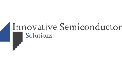 Innovative Semiconductor Solutions