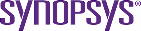 Synopsys Simpleware Product Group
