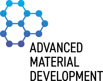 Advanced Material Development Limited
