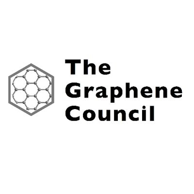 The Graphene Council
