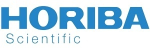 HORIBA Scientific UK
