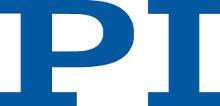 PI (Physik Instrumente) LP, Piezo Nano Positioning