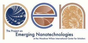 Project on Emerging Nanotechnologies