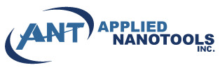 Applied Nanotools Inc.