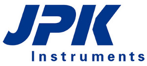 JPK Instruments AG - Scanning Probe Technologies logo.