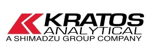 Kratos Analytical Ltd.