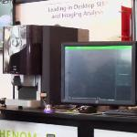 Demonstration Video: Phenom ProX at Pittcon 2013