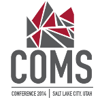Introduction to COMS 2014 - Emerging Technologies for 21st Century Energy and Health Solutions