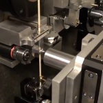 Demonstration of MicroMaterials' New NanoTest Vantage