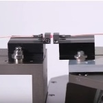 PI Hexapods for Fiber Alignment with Submicrometer Accuracy
