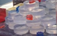 Nanotechnology Applications Videos Azonano