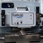 The Dimension Fastscan from Bruker - The Fastest AFM on the Market
