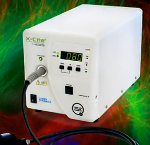 Lumen Dynamics Group Inc. – X-Cite Fluorescence Microscopy - Illumination Systems and Measurement Solutions