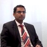 Bruker Nano Surfaces Customer Care Centre - Interview with Venkata Reddy Mukku