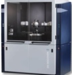 Bruker D8 Discover for Thin Film Analysis