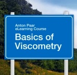 Basic Physics behind Viscometry