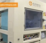 Nanospider Production Line NS 1WS500U from Elmarco