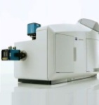 Light Sheet Microscope from Carl Zeiss Images Live Embryos