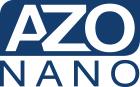 AZoNano - The A to Z of Nanotechnology
