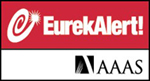 AZoM - A to Z of Materials : EurekAlert! logo - The Science of Nanofabrication – Online Discussion with Nanotechnology Experts Hosted by Eurekalert!